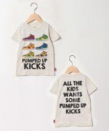 Bobson/【Bobson】Tシャツ(半袖)/503365894