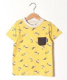 Bobson/【Bobson】Tシャツ(半袖)/503365896