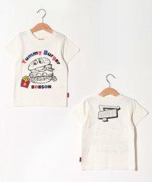 Bobson/【Bobson】Tシャツ(半袖)/503365897