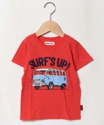 Bobson/【Bobson】Tシャツ(半袖)/503365898
