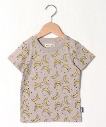 Bobson/【Bobson】Tシャツ(半袖)/503365908
