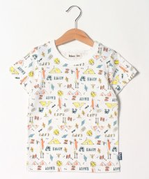 Bobson/【Bobson】Tシャツ(半袖)/503365909