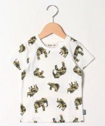 Bobson/【Bobson】Tシャツ(半袖)/503365910