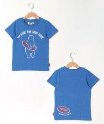 Bobson/【Bobson】Tシャツ(半袖)/503365912