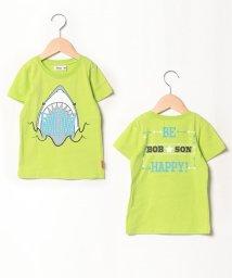 Bobson/【Bobson】Tシャツ(半袖)/503365913
