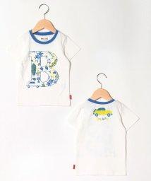 Bobson/【Bobson】Tシャツ(半袖)/503365914