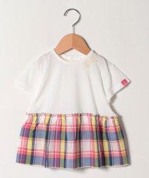 Bobson/【Bobson】Tシャツ(半袖)/503365919