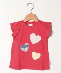 Bobson/【Bobson】Tシャツ(半袖)/503365920