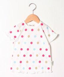 Bobson/【Bobson】Tシャツ(半袖)/503365921