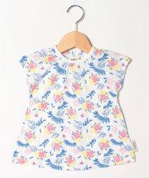 Bobson/【Bobson】Tシャツ(半袖)/503365922