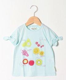 Bobson/【Bobson】Tシャツ(半袖)/503365923
