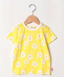 Bobson/【Bobson】Tシャツ(半袖)/503365932