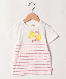 Bobson/【Bobson】Tシャツ(半袖)/503365933