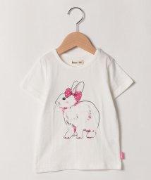Bobson/【Bobson】Tシャツ(半袖)/503365934