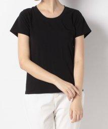 en recre/【BEATRICE】ベーシックデザイン半そでTシャツ/503392904