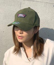 AVIREX/TP PATCH LOW CAP/503392977