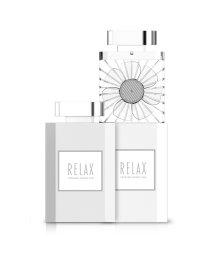 RELAX/〈RELAX/リラックス〉PERFUME HANDY FAN/パフュームハンディファン/503395464
