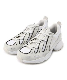 LHP/adidas originals/アディダスオリジナルス/EQT GAZELLE/503400415