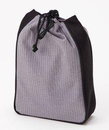 FURIFU/メンズ信玄袋「先染め信玄袋」/ 浴衣・着物・メンズ・バッグ/503282358