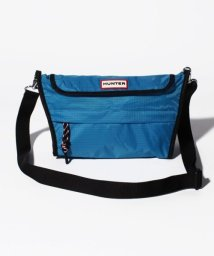 HUNTER/ORG PACKABLE MULTIFUNCN POUCH/502528703