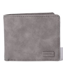EDWIN/【EDWIN】 エドウィン 二つ折りウォレット 財布 サイフ/503380297