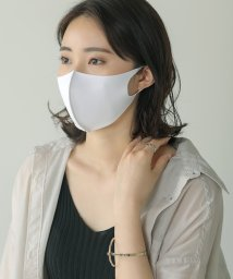 Bou Jeloud/接触冷感UVカットマスク/503381565