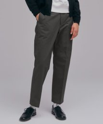 URBAN RESEARCH OUTLET/【UNIFY】UNIFYTaperedTrouser/503391086