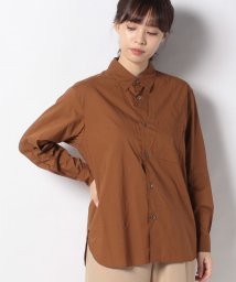 URBAN RESEARCH OUTLET/【UNIFY】UNIFYRegularColorShirt/503391088