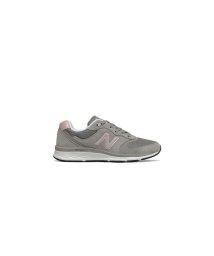 New Balance/ニューバランス/レディス/WW880GP42E/503402476