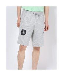 adidas/アディダス adidas メンズ サッカー/フットサル パンツ TANファンダメンタルロゴショーツ GE5180/503402759