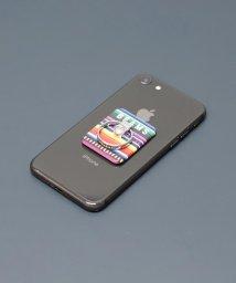 bPr BEAMS/BEAMS / マルチ パターン スマートフォン リング<br>/503316630