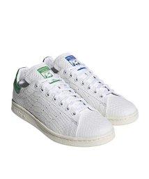 adidas/アディダス スタンスミス リーコン/503402236