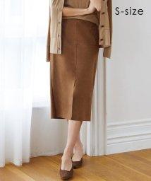 BEIGE,/【S-size】MARLOW / スカート/503403011