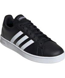 adidas/01 GRANDCOURTBASE/503403195