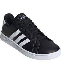 adidas/01 GRANDCOURTK/503403196