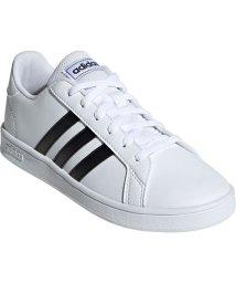 adidas/01 GRANDCOURTK/503403197