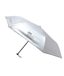 DRESSTERIOR/Traditional Weatherwear ライトウェイトパラソル(折りたたみ傘)/503404451