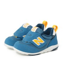 こどもビームス/New Balance / IT313 FIRST 20(11~14cm)/503366612