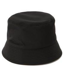 LHP/th/ティーエイチ/BUCKET HAT/503404863