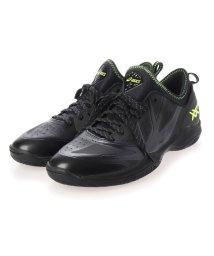 ASICS/アシックス asics バスケットボール シューズ GLIDE NOVA FF 1061A003/503406314