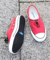 JOINT WORKS/【Converse / コンバース】ALLSTAR100 TOGGLE/503406330