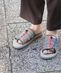 JOINT WORKS/【SUICOKE / スイコック】OLAS-ECS/503406331