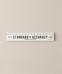 JOURNAL STANDARD/【HIGHTIDE/ハイタイド】 ウッデンルーラー(ペンコ)/503406843