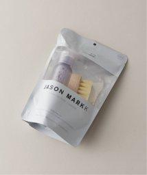 417 EDIFICE/【JASON MARKK / ジェイソンマーク】 ESSENTIAL KIT/503407037