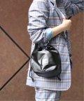 JOINT WORKS/【EDT / イーディーティー】 metakicslimg bag◆/503407611
