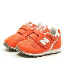 New Balance/ニューバランス New Balance ベビー キッズ スニーカー NB-IZ996/502579582
