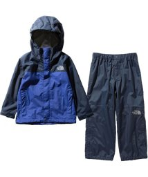 The North Face/HYVENT RAINTEX/503308874