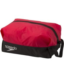 speedo/ウォータープルーフ(M)/503309179