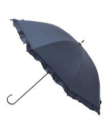 ViS/【晴雨兼用】【WPC】遮光クラシックフリル傘/503361688