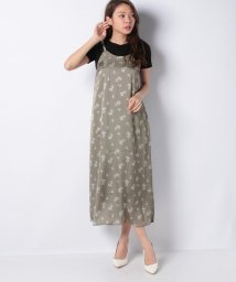 NICE CLAUP OUTLET/【one after another】Petiteワンピース/503398678